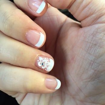 Photo Of Tiens Nails