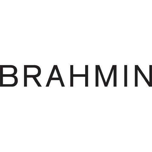 Brahmin Handbag Outlet