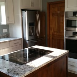 Top Master - Kitchen & Bath - 2844 Roe Ln, Kansas City, KS - Phone ...