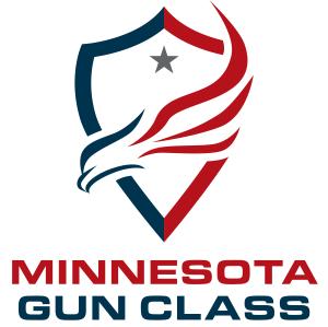 Minnesota Gun Class: 2005 Trott Ave SW, Willmar, MN