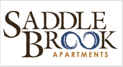 Saddle Brook Apartments