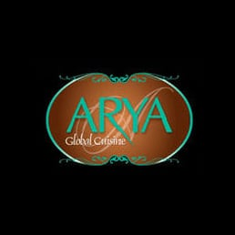 Arya steakhouse 356 foto 39 s 351 reviews perzisch for Arya global cuisine redwood city