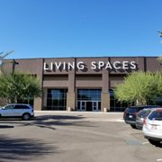 ... Photo Of Living Spaces   Gilbert, AZ, United States