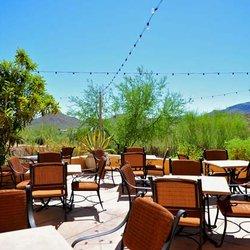 Photo Of Primo With Patio Dining   Tucson, AZ, United States