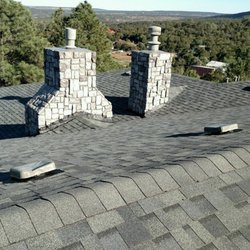 Enchanted Roofing Roofing 3409 Bryn Mawr Dr Nw