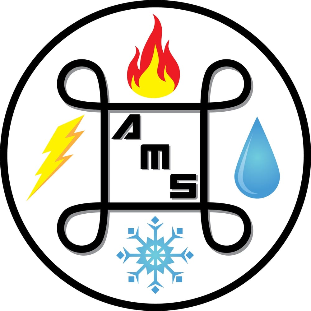Applied Mechanical Services - Heating & Air Conditioning ...