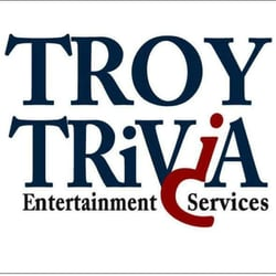 Photo Of Troy Trivia Virginia Beach Va United States