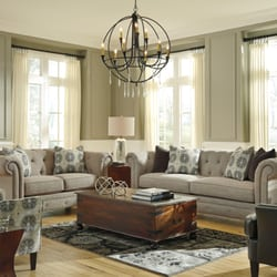 Ashley Homestore 19 Photos 10 Reviews Furniture Stores 10711