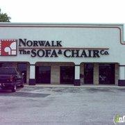 High Quality ... Photo Of Norwalk Sofa U0026 Chair Company   Austin, TX, United States ...