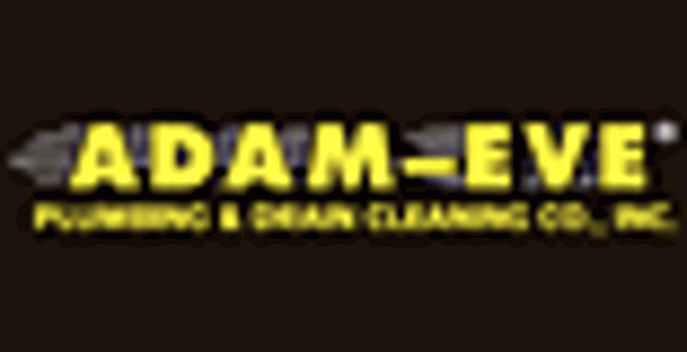 Adam-Eve Plumbing Sewer & Drain Cleaning: 1180 Tibbetts Wick Rd, Girard, OH