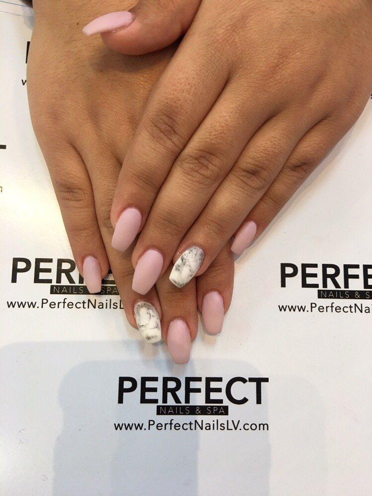 Perfect Nails - 218 Photos & 81 Reviews - Nail Salons - 9101 W ...