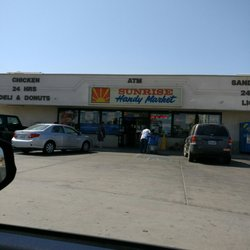 sunrise handy market gas stations 415 w poplar ave porterville ca phone number yelp. Black Bedroom Furniture Sets. Home Design Ideas