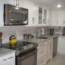 Photo Of Keystone Kitchens   Bohemia, NY, United States. In This Full Photo