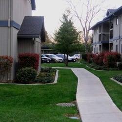 arbors - 27 photos & 13 reviews - apartments - 1280 olive dr