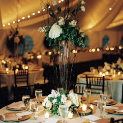 Accent Special Event Rental 14 Photos Party Equipment