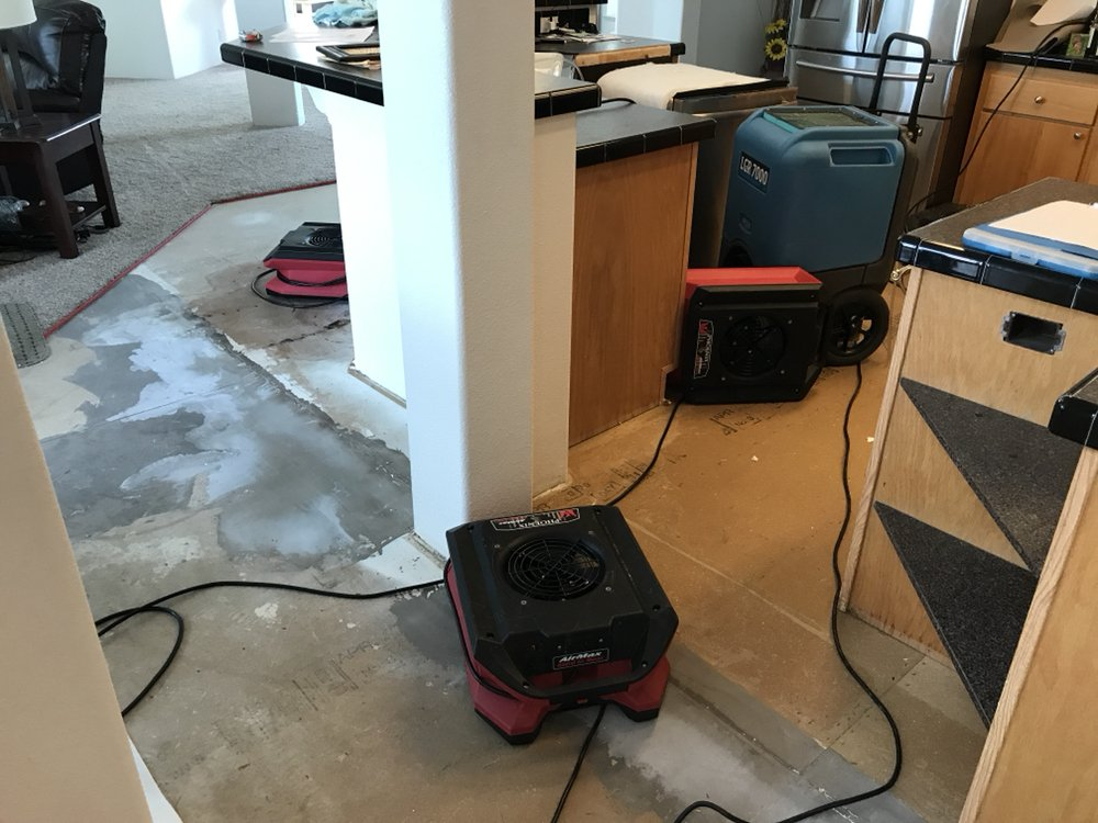 Continental carpet cleaning kennewick wa www for Flooring kennewick