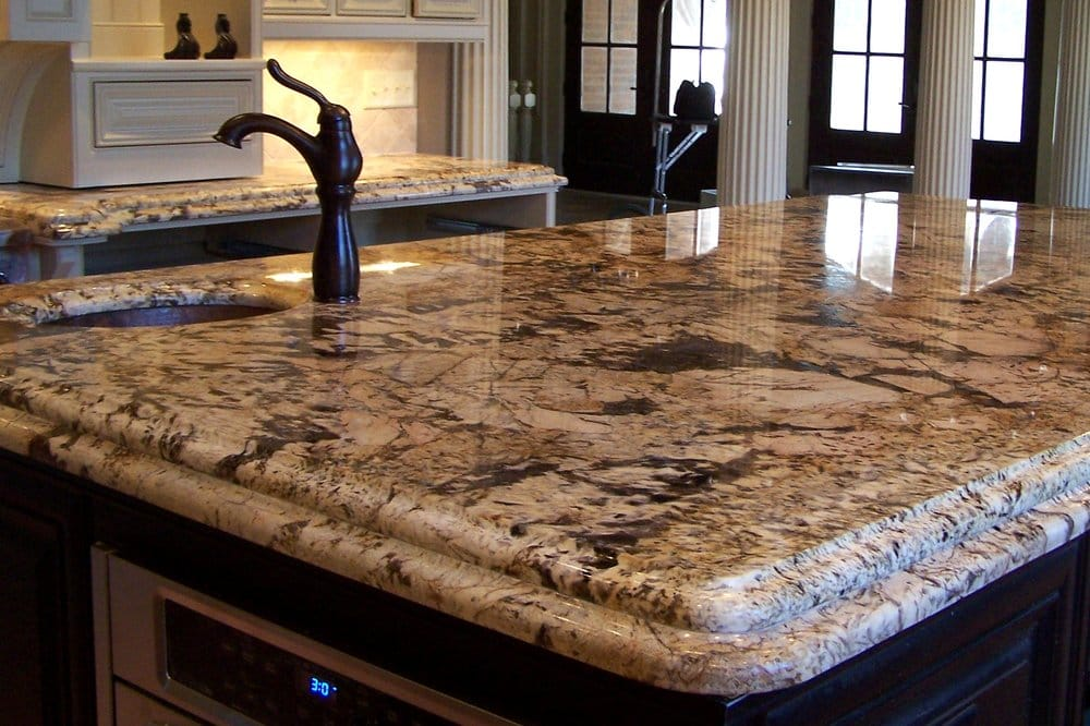 Linco Countertops: 150 Gateway Dr, Cabot, AR