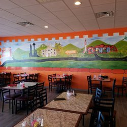 Photo Of Mexcocina Fine Dining Mexican Restaurant Moore Ok United States Fun