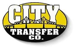 City Transfer: 300 Railroad Way, Astoria, OR
