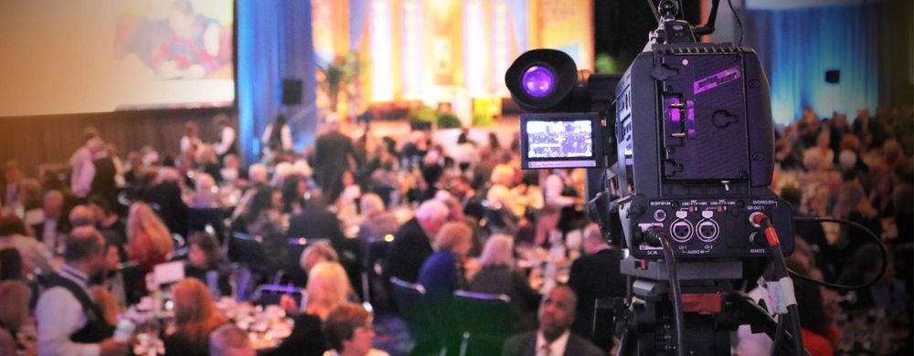 Live Events Media Group