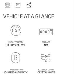 Belle Glade Chevrolet Cadillac Buick - Auto Repair - 1700 E
