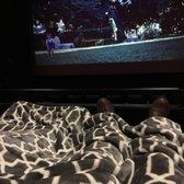 Regal Cinemas Garden Grove 16 256 Photos 412 Reviews Cinema 9741 Chapman Ave Garden