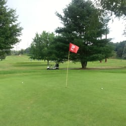 Pine Valley Country Club - 15 Photos - Country Clubs - 136 ...