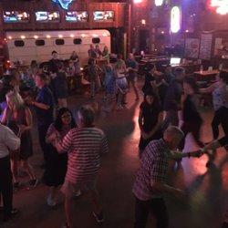 swing junction swing dance tuesdays 30 photos dance studios
