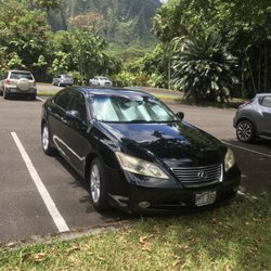 Kic motors 26 recensioni concessionari auto 1130 for Motor imports toyota honolulu hi 96813