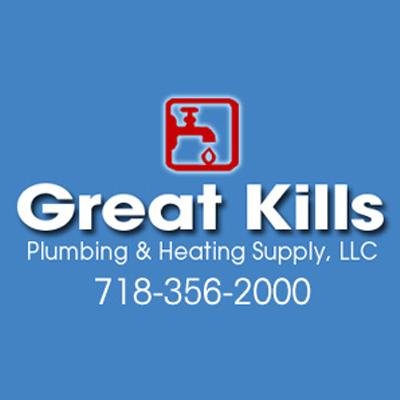 Photos For Great Kills Plumbing Amp Heating Supply Yelp