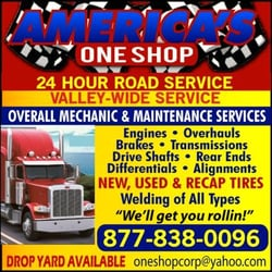 Tire One Tires 8120 East Fm 802 Brownsville Tx Phone Number