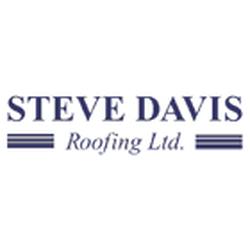 Photo Of Davis Steve Roofing   Owen Sound, ON, Canada
