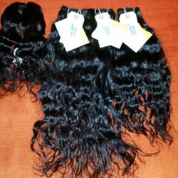 Extensions plus 47 photos 81 reviews hair extensions 20415 photo of extensions plus chatsworth ca united states pmusecretfo Gallery