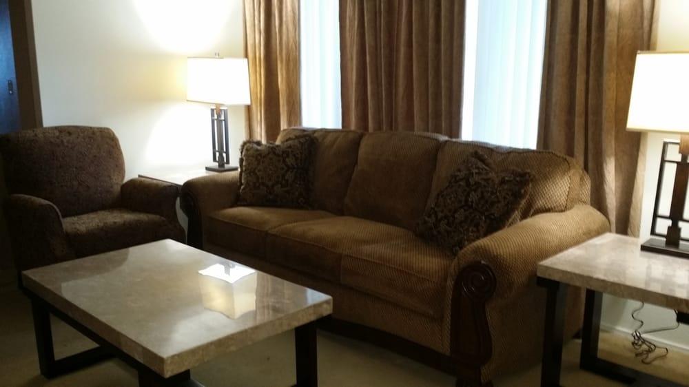 sam levitz furniture 48 reviews furniture stores 2020 w prince rd tucson az phone. Black Bedroom Furniture Sets. Home Design Ideas