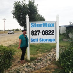 Merveilleux Photo Of StorMax Of Los Banos   Los Banos, CA, United States. Manager