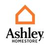Ashley HomeStore: 4865 Auto Plaza Ct, Fairfield, CA