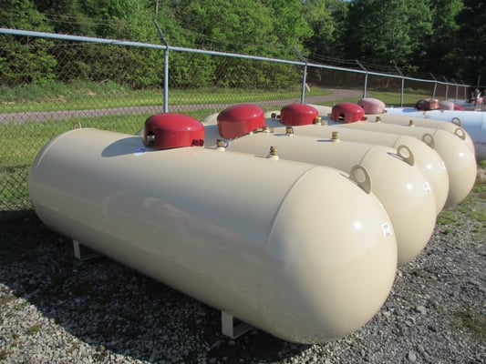 Pennsylvania Propane Gas Co 1789 Garrett Rd Rockwood Pa Bulk Bottle Delivery Mapquest