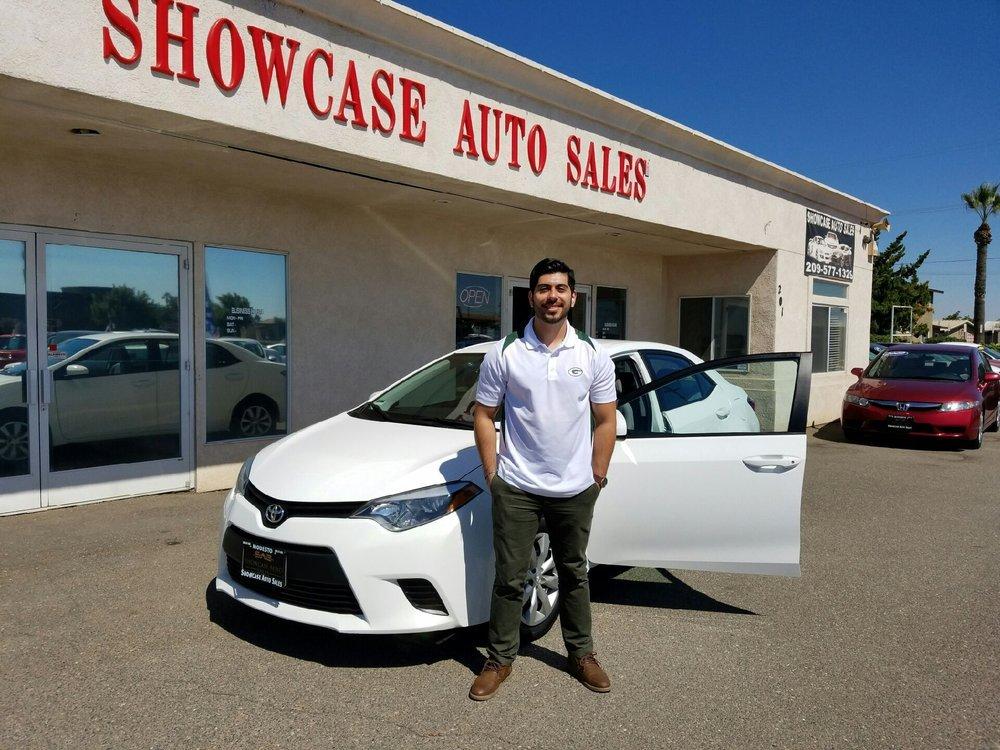 hook up auto sales