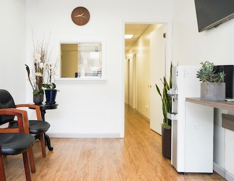 Shelton Dentist: 488 Howe Ave, Shelton, CT