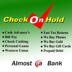 Cash loans in celina ohio picture 10