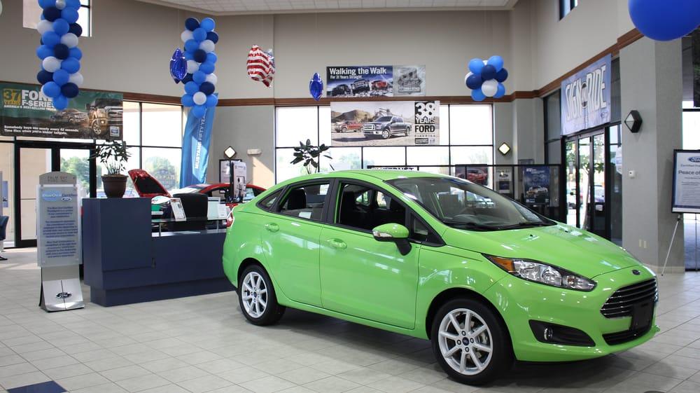 Palm Bay Ford Reviews Auto Repair 1202 >> Palm Bay Ford 1202 Malabar Rd Se Palm Bay Fl 2019 All You Need