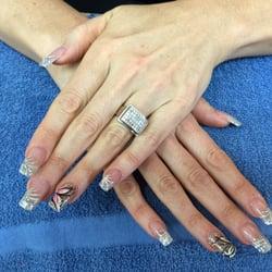 Holly Bella Nails And Spa