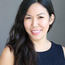 f57bb39e90 Ann Mai Nguyen - Coldwell Banker Best Team