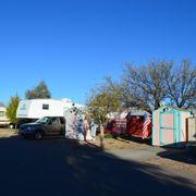 Sierra Vista Mobile Home Village
