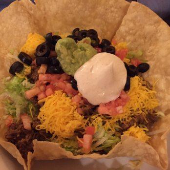 Gutierrez Mexican Restaurant Hays Ks