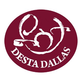 Desta Ethiopian Restaurant: 12101 Greenville Ave, Dallas, TX