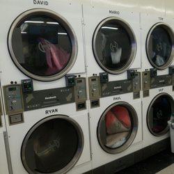 Ez Coin Op Laundromat 22 Photos Amp 38 Reviews