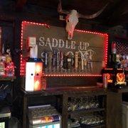 Saddle Up Saloon 24 Photos 51 Reviews Venues Event Spaces