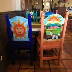 Los Tres Amigos CLOSED 21 Reviews Mexican 2210 Southwest