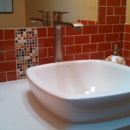 Jy design richiedi preventivo tende e avvolgibili for Bath remodel urbandale iowa